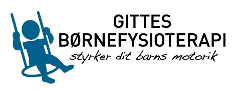 gbf-logo_2l_fv_outline_jpg